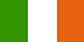 爱尔兰签证办理