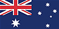 澳大利亚签证办理